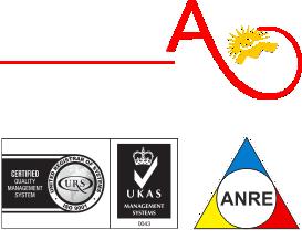 logo bransament electric