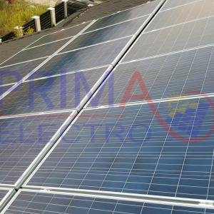 3kw_berceni_off_grid_sistem_fotovoltaic_autonom_schneider_ultracell_prima_electro